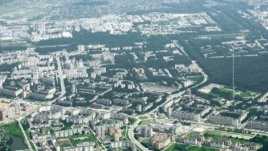 Обнинск возглавил рейтинг самых тихих городов России