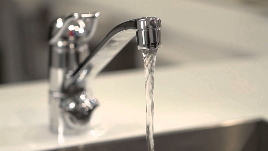 Сегодня большинству обнинцев вернут горячую воду