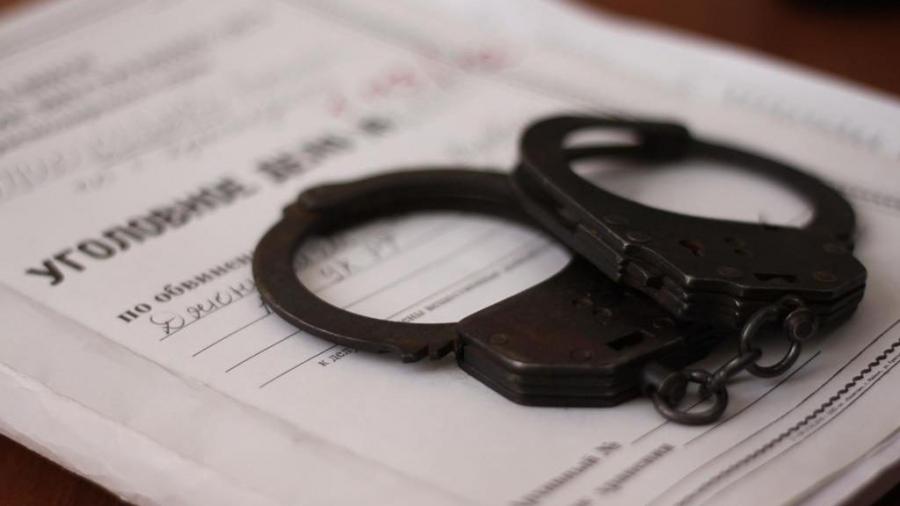 17-летний обнинец пойдет под суд за разбойное нападение на подростков