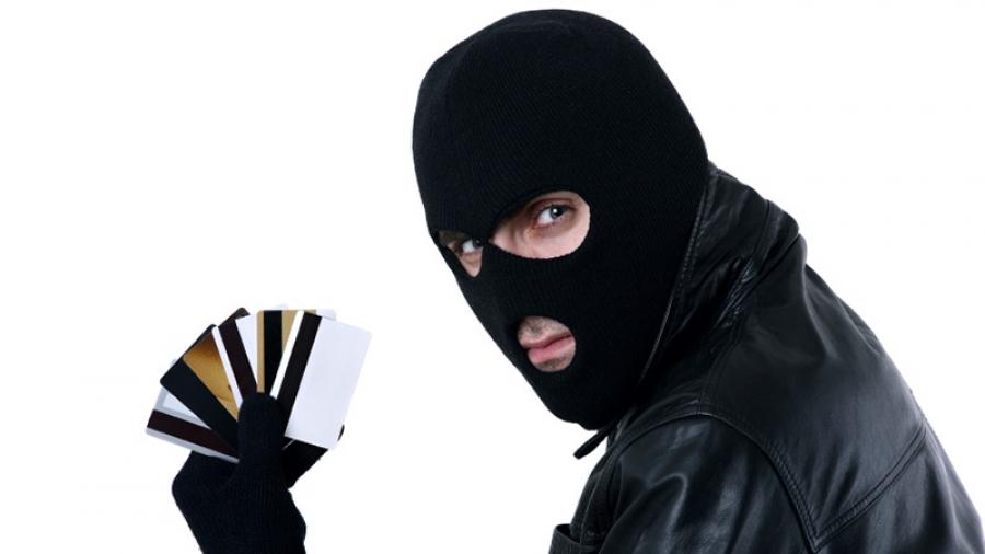 С вкладчицы Сбербанка снимают проценты за украденные деньги