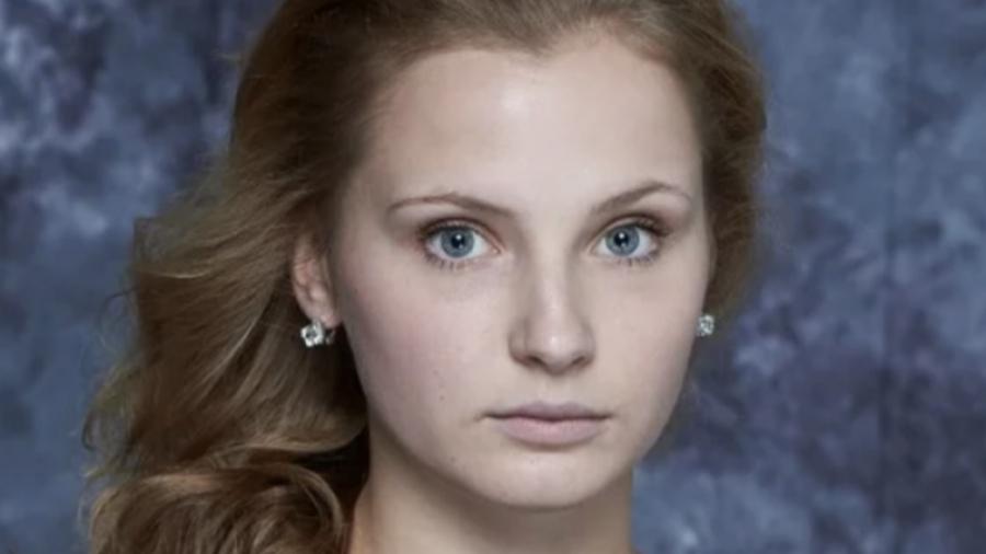 Выпускницу обнинской гимназии Софью Лебедеву покажут в голливудском фильме