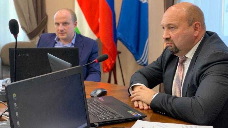 Обнинские муниципальные предприятия должны отчислять 5% от прибыли в городской бюджет