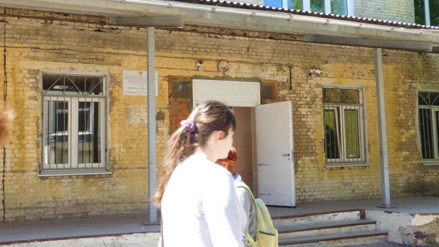 В отношении руководства обнинской КБ №8 возбудили дело об административном правонарушении за самоуправство
