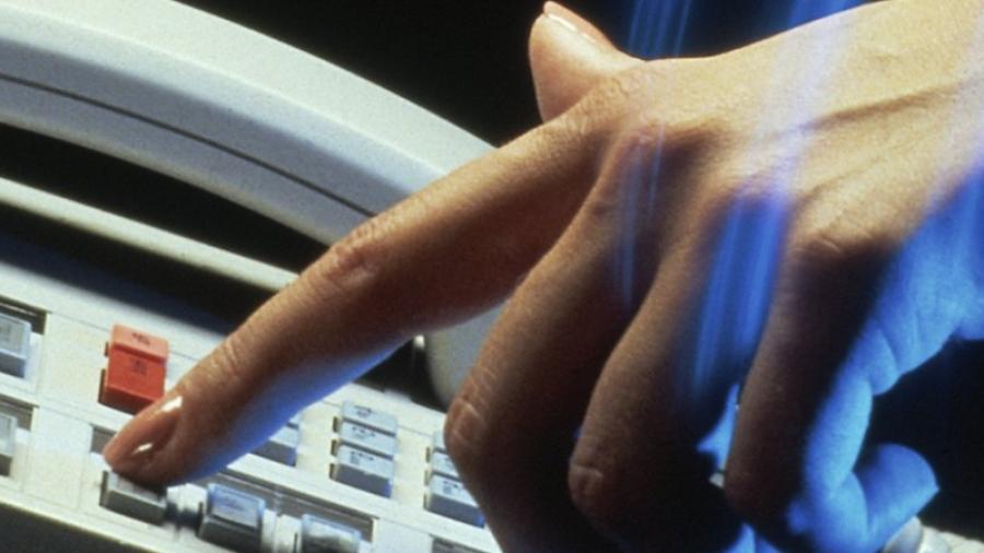 Обнинцы смогут задать вопросы по телефону начальнику полиции