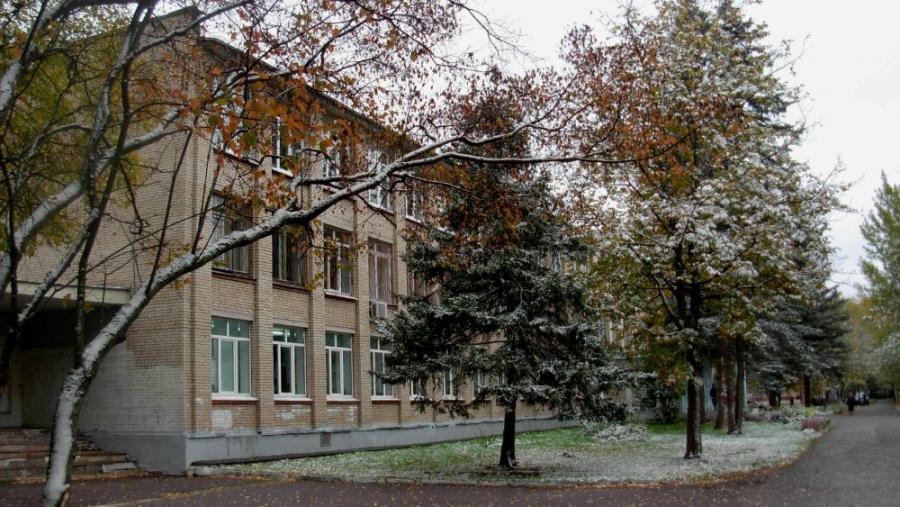 15 классов обнинских школ переведены на дистанционное обучение