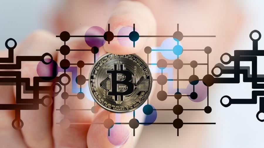 В Обнинске разрешат блокчейн и криптовалюты
