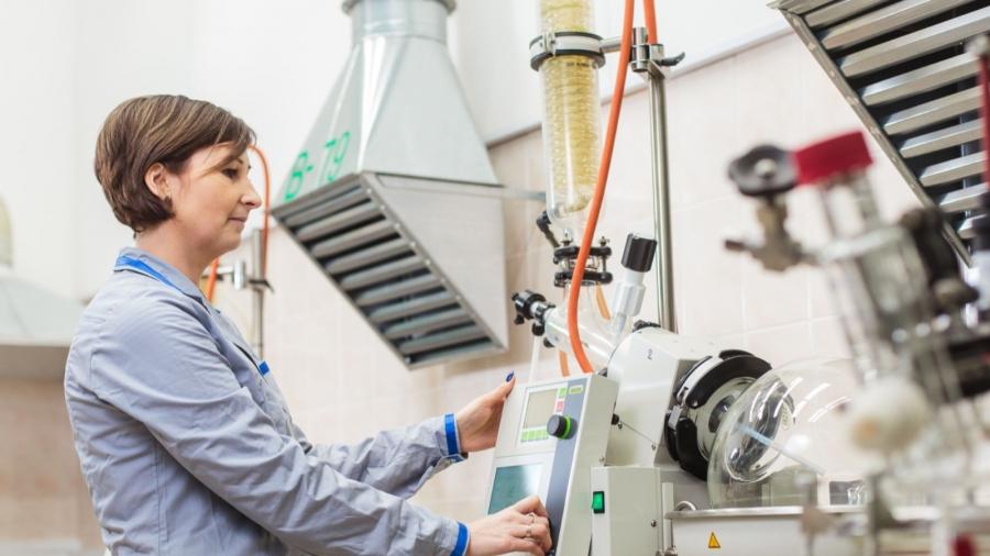 Обнинская «Технология» расширяет программу научных исследований