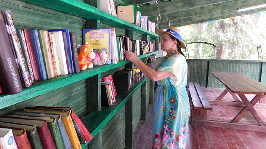 Обнинские библиотеки будут работать по предварительной записи