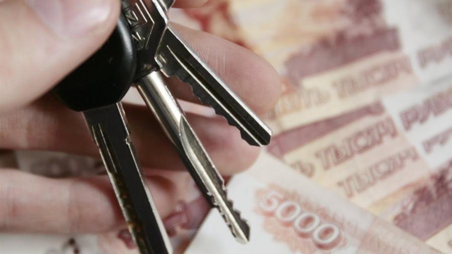 Калужской чиновнице дали 5 лет условно за махинации с жильем