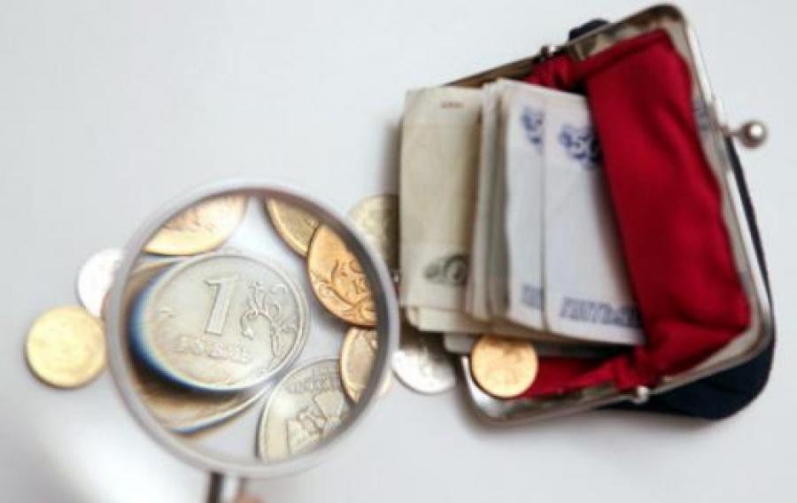 Мошенник обманом добился, чтобы жительница Жукова перевела ему 497 тыс. руб.