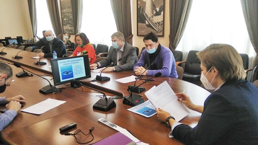 Депутатская комиссия по экологии выяснила, что волнует обнинцев