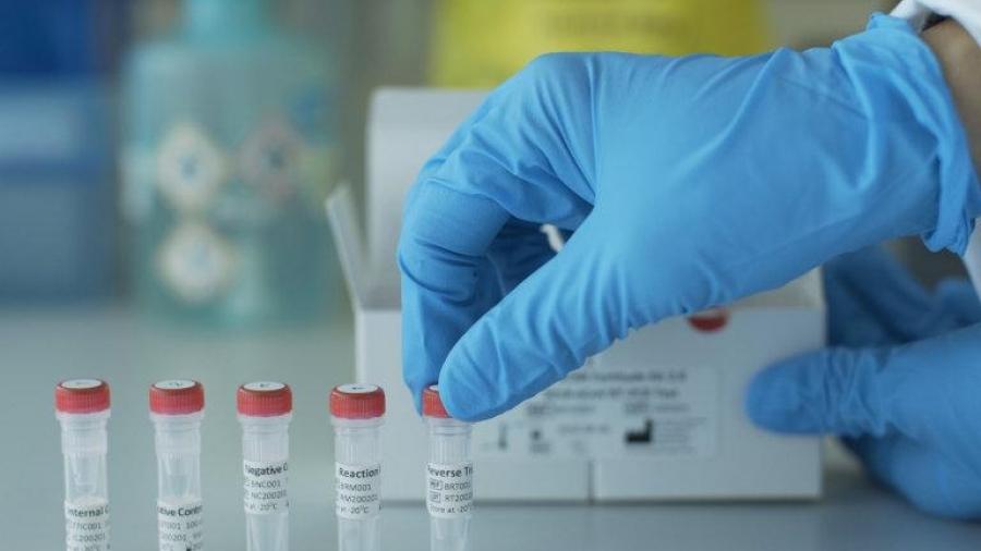 В Обнинске план по прививкам от гриппа выполнен на 50%