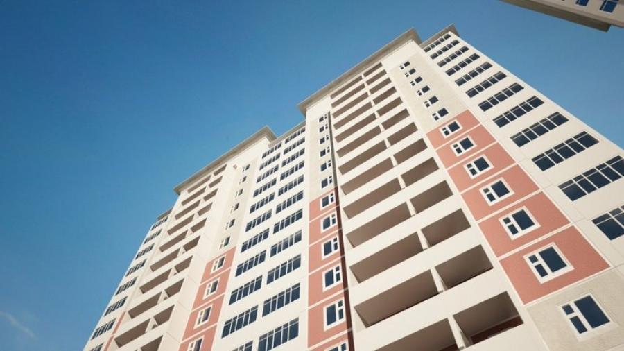 Обнинцев приглашают на обучение по вопросам управления и эксплуатации многоквартирных домов
