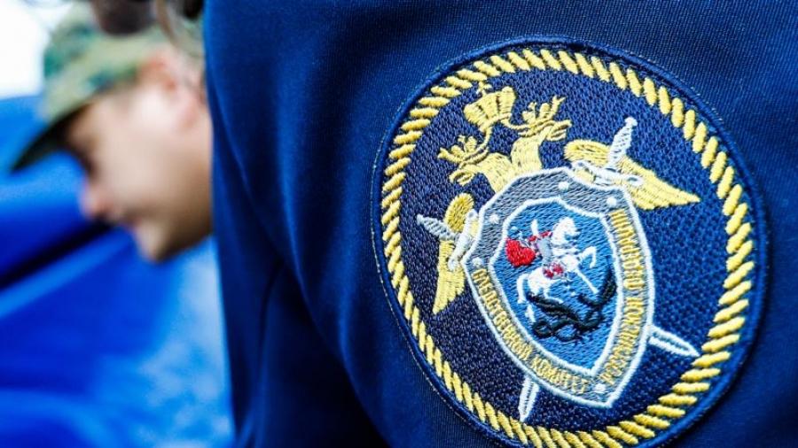 Службе криминалистики – 65 лет. С начала года в Калужской области следователи-криминалисты раскрыли 39 преступлений прошлых лет