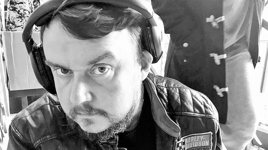 25 февраля — всероссийская премьера фильма Павла Игнатова «На скорости». Режиссер — уроженец Обнинска