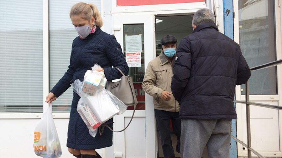 Когда Google не в помощь: заказать в сети нужное лекарство получается не всегда, а за уже оплаченный заказ приходится биться