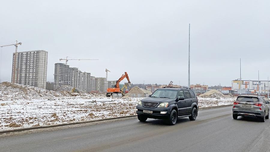 Депутаты утвердили бюджет Обнинска на следующий год во втором чтении