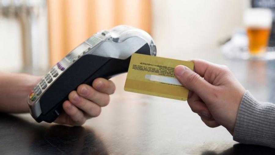«Ростелеком» предложил бизнесу собрать «Онлайн-кассу» под себя