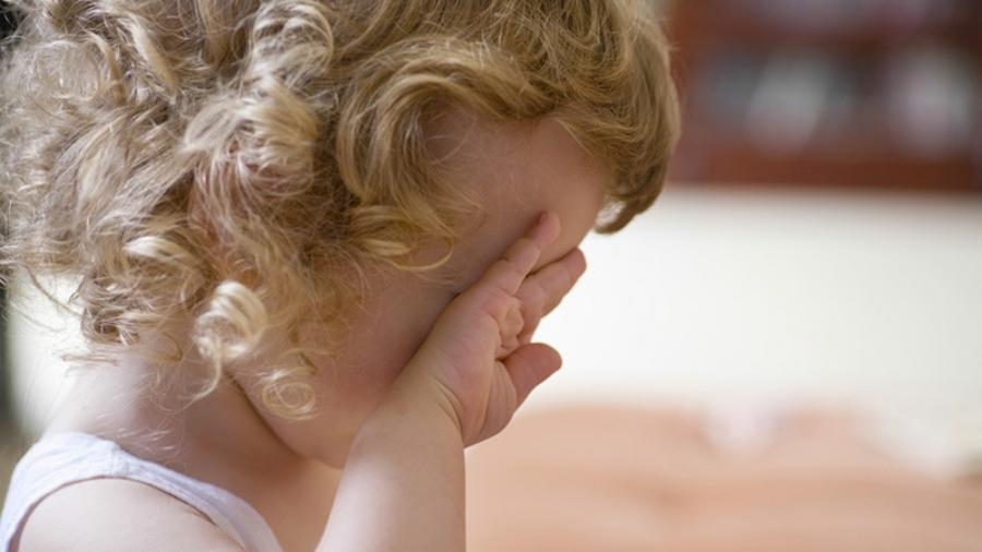 В Обнинске отказались признать инвалидом девочку без пальчиков на руке