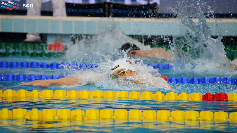 Четыре спортсмена из Калужской области отправляются в Токио. Трое из них – обнинцы!