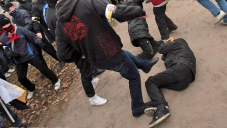 Мать обнинского мальчика, которого избила компания подростков, обратилась в прокуратуру