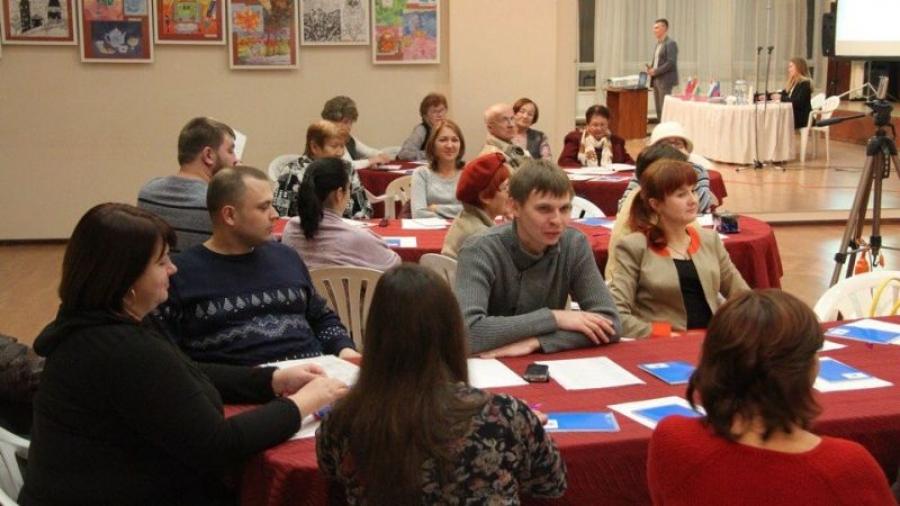 Сегодня в Обнинске стартует очередной курс «Школы грамотного потребителя»