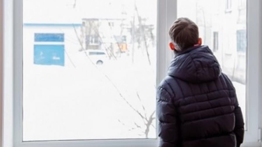 Жуковская прокуратура защитила право сирот на жилье