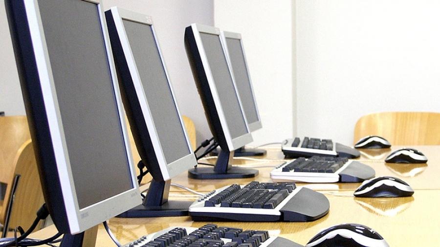 Ученики школ Калужской области снова могут участвовать в онлайн-уроках финансовой грамотности