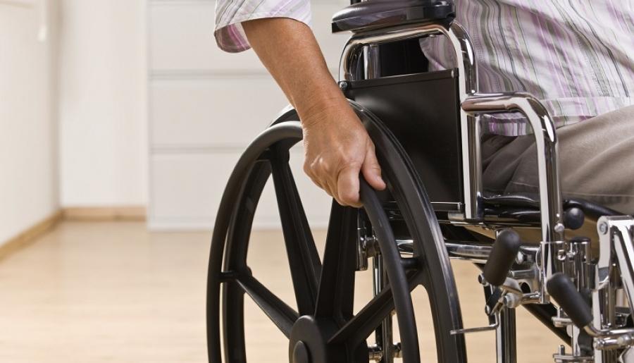 Прокуратура выявила более 300 случаев нарушения прав пенсионеров и инвалидов в Калужской области