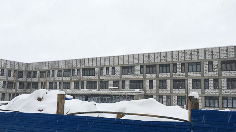 В Обнинске начинается запись в первые классы