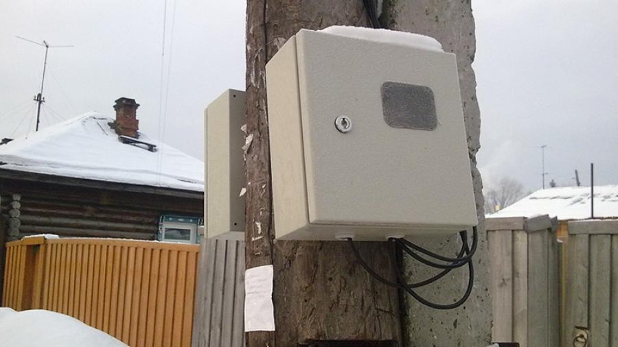Правление обнинского гаражного кооператива заставили снизить тариф на электричество до установленного министерством