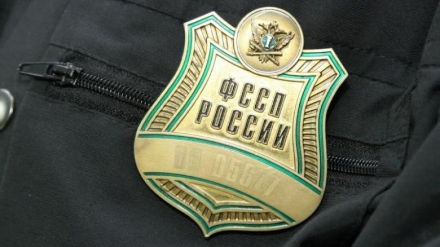 В Обнинске выселили злостную дебоширку