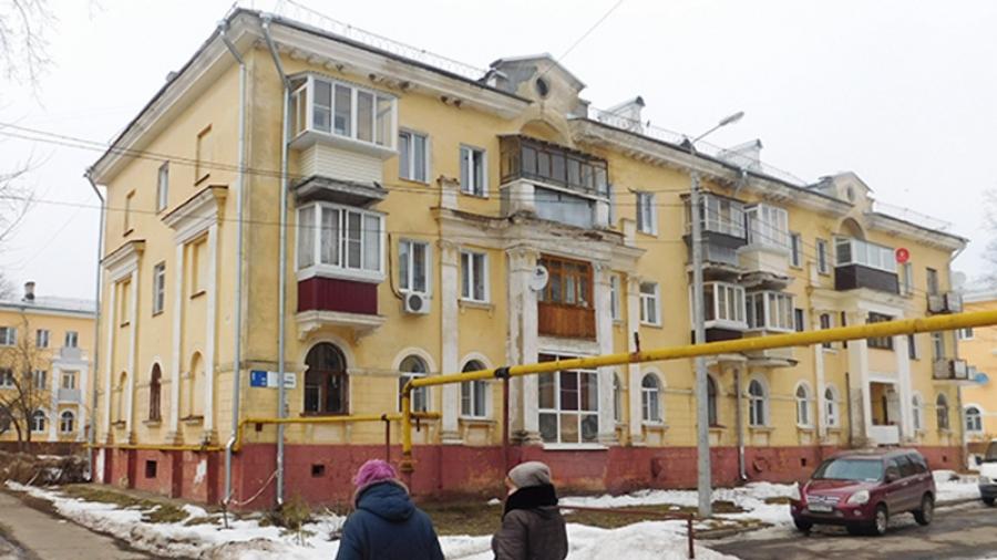 Планы капитального ремонта в Обнинске — 90% денег на замену лифтов
