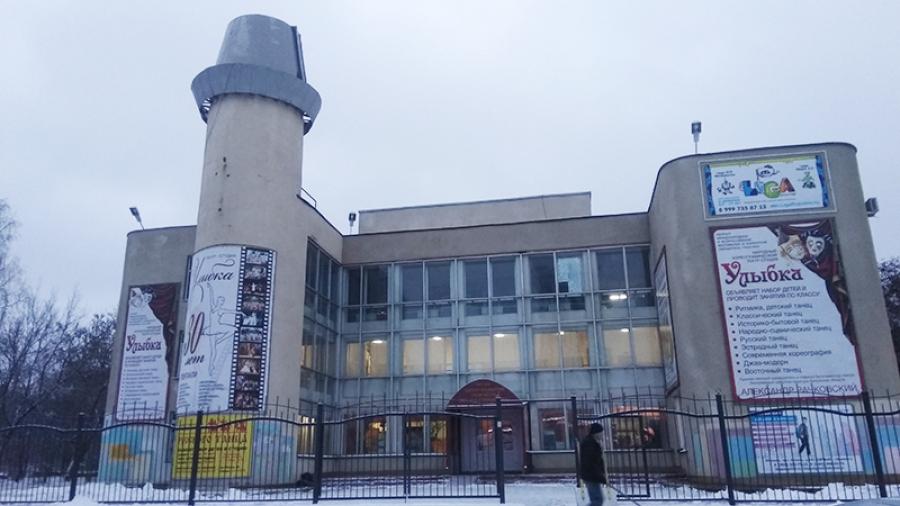 В Обнинске продолжают решать, как будет выглядеть «Кванториум»