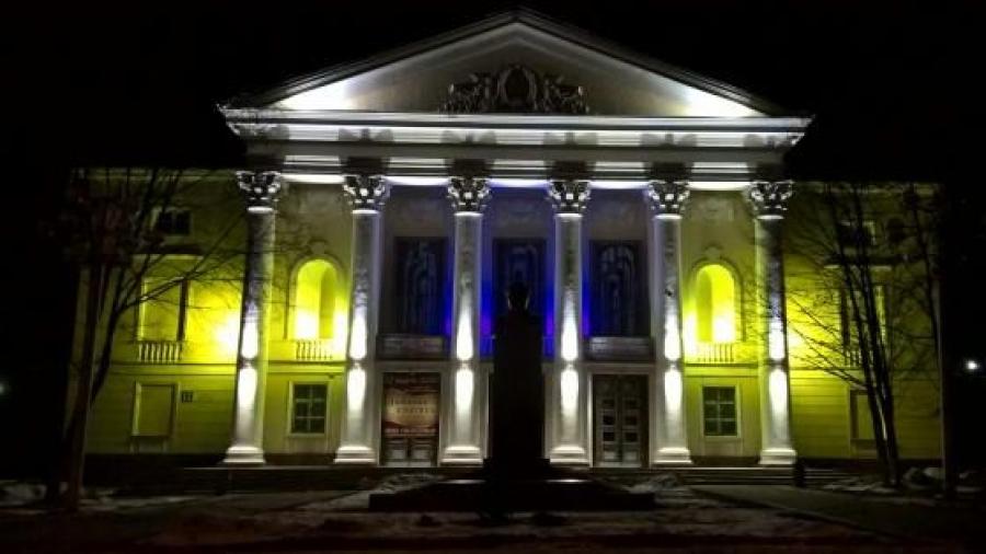 Завтра в Обнинске пройдет Пасхальный фестиваль народного творчества