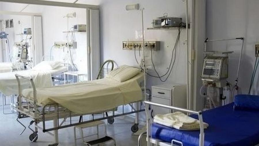В Калужской области срочно разворачивают дополнительные инфекционные койки