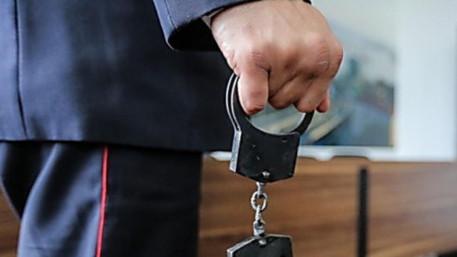 В соседнем с Обнинском Боровском районе преступники украли медный кабель почти на 3,7 миллиона рублей