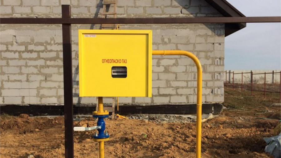 Подключаемся! Главные газовые вопросы по льготному подведению газа к домам