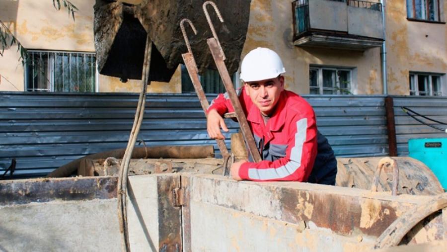 Обнинские инженерные сети ждет модернизация