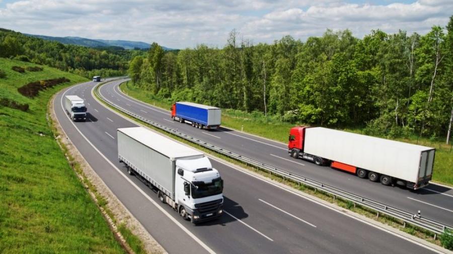 В Калужской области запустили эксперимент по внедрению электронных транспортных и накладных листов при пассажирских и грузовых автоперевозках