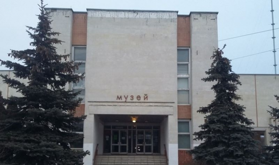 «Ночь искусств» в музее истории Обнинска пройдет онлайн