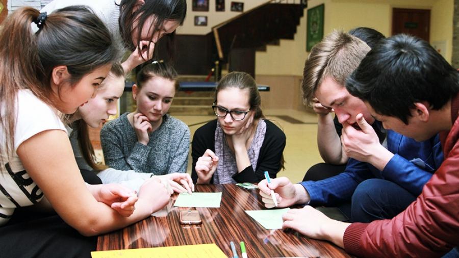 В Обнинске открывают «ОКНО»