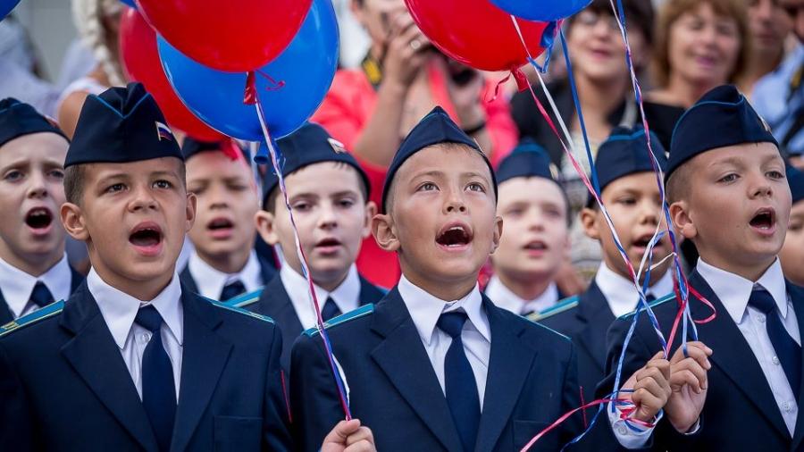 Ко Дню города у Обнинска должен появиться свой гимн