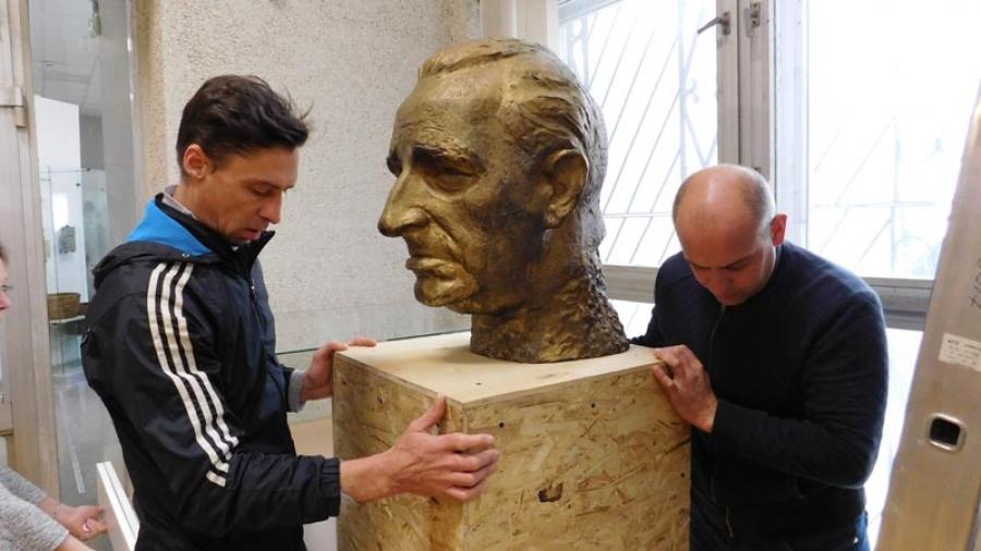Обнинский музей обогатился уникальными экспонатами