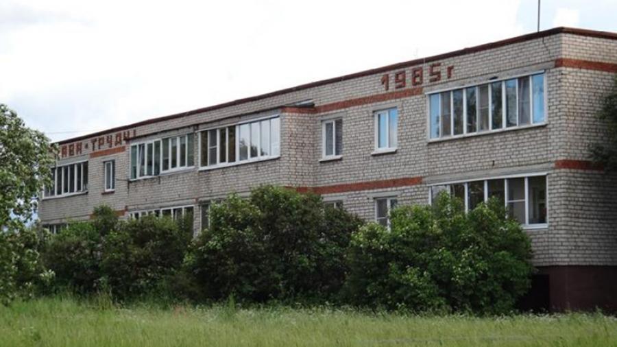 Жители Малоярославца выиграли суд у местной администрации