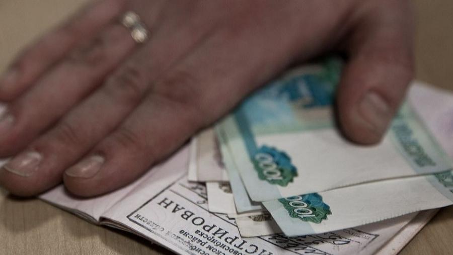 Владелице «резиновой квартиры» в Обнинске грозит 3 года тюрьмы