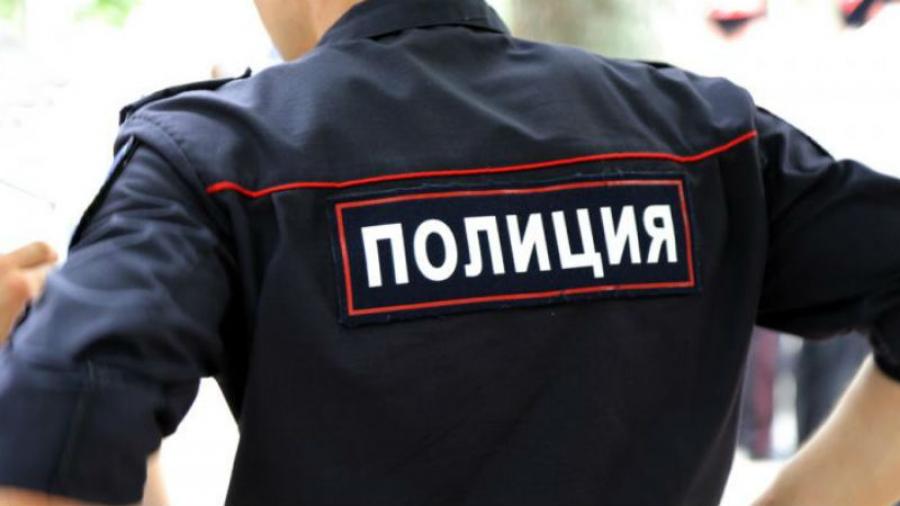 В Обнинске вор украл куртку из бара и забыл ее в такси
