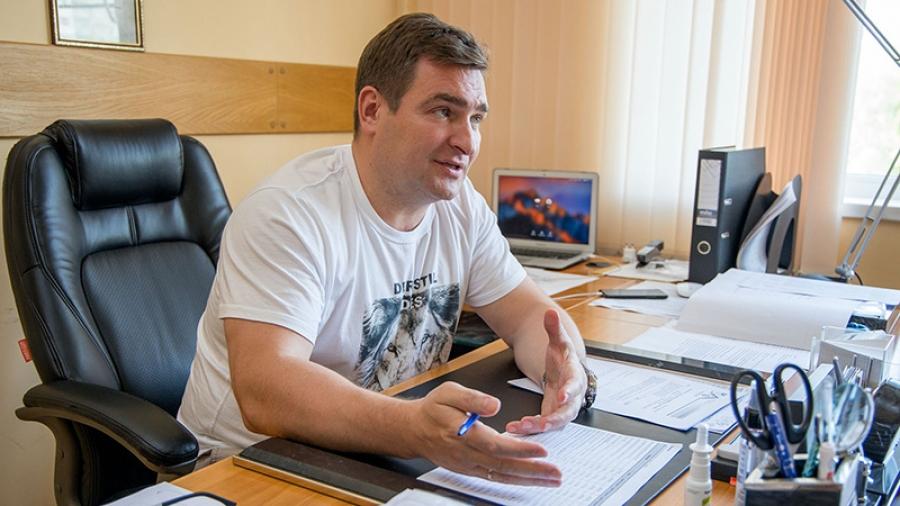 В Обнинске предлагают сменить акценты капремонта