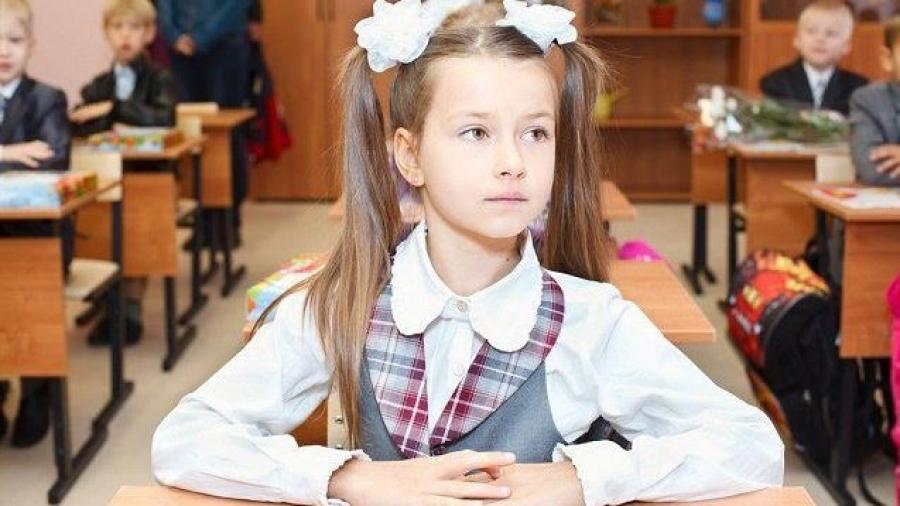 В школах Калужской области пройдет акция для учащихся и их родителей