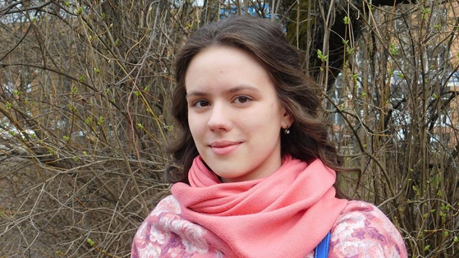 Два обнинских школьника стали призерами Всероссийских олимпиад
